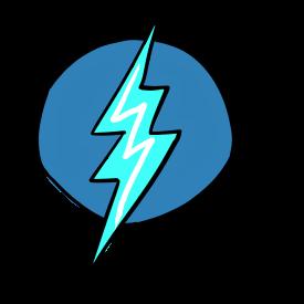 Flashcards – Physics with Mr Burke